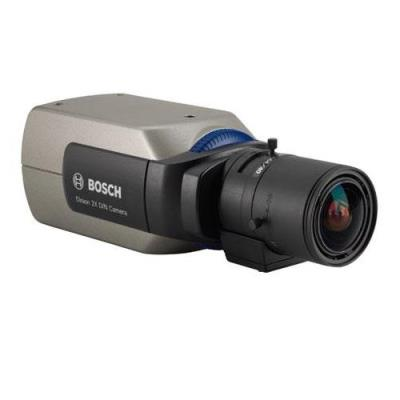 Telecamera Bosch Dinion2X CCD 1/2 Day/Night 12/24V