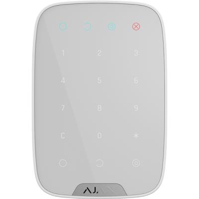 Tastiera wireless Ajax